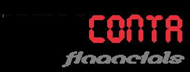cropped-winconta_logo12.png