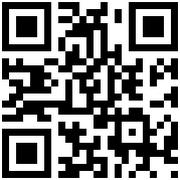 Código de barras mas usados - QR