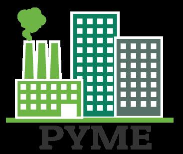 Es necesario un CRM para las PYMEs
