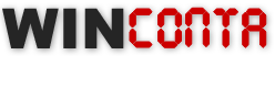Blog de Contabilidad y Gestión Empresarial